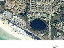 118 Smugglers Cove Ct, Panama City Beach, FL 32413