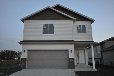 6251 56th Ave S, Fargo, ND