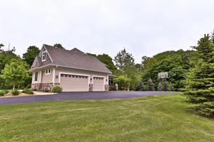 2170 Mcdow Ln, Independence, MN