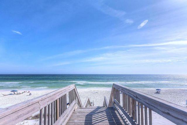 Florida Santa Rosa Beach Rentals