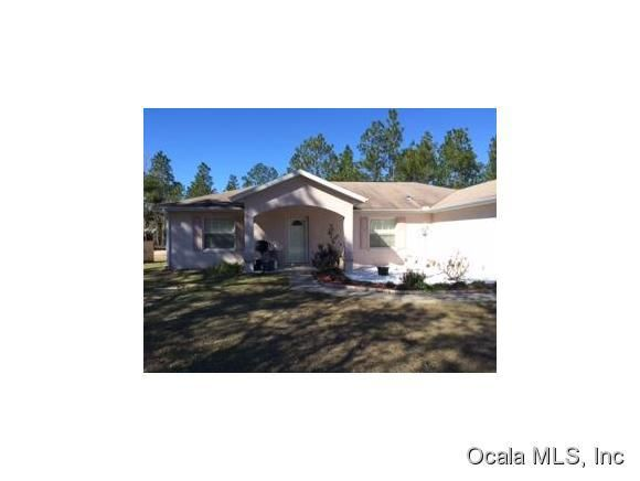 7270 sw 125 terrace rd ocala fl 34481 home for sale for 125 the terrace