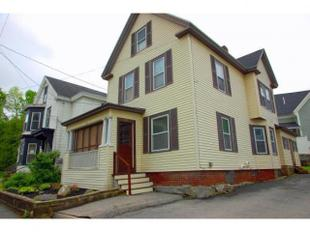 2 Electric Ave, Concord, NH 03303 - realtorcom