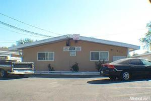 617 Maple St, West Sacramento, CA 95691