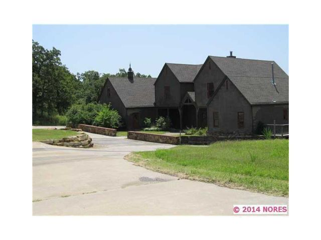 meet skiatook singles Skiatook school district homes | tulsa homes for sale and real estate we specialize in homes, and listings representing both home buyers and home sellers.