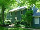 577 Green Bay Rd, Grafton, WI 53012