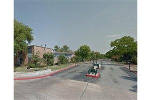 11002 Hammerly Blvd Apt 158, Houston, TX 77043