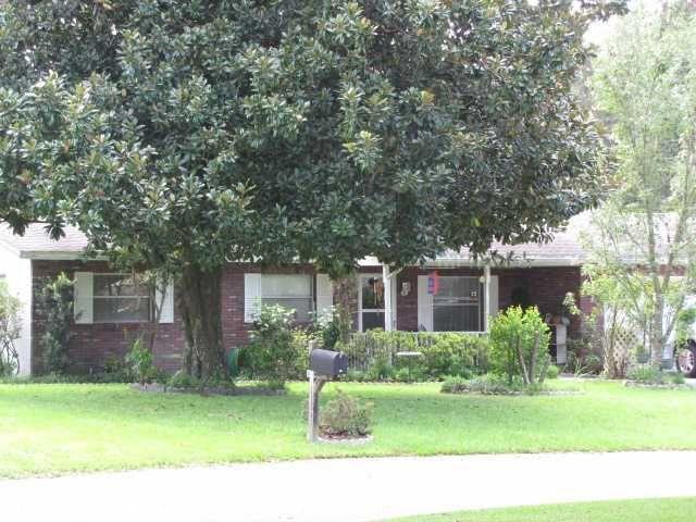 618 Travis Cir, Lakeland, FL 33813