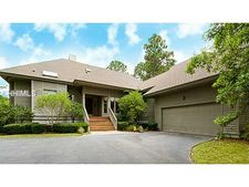 25 Long Marsh Ln, Hilton Head Island, SC 29928