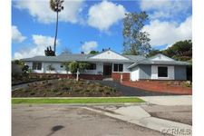 4058 Monteith Dr, Los Angeles, CA 90043