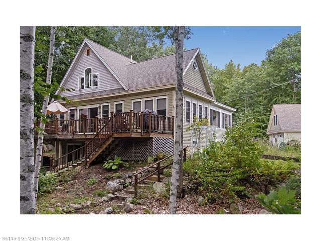 29 lakeside dr lyman me 04002 home for sale and real