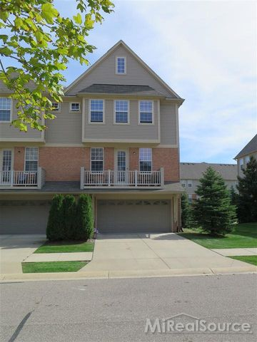 56626 Sunset Dr, Shelby Township, MI 48316  Home For Sale and Real Estate Listing  realtor.com®