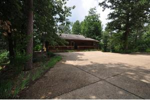 544 Pine Hill 150 +/- Acres Rd, Pineville, MO 64856