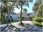325 Osprey Point Drive, Osprey, FL 34229