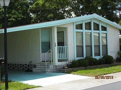 12100 Seminole Blvd Lot 355, Seminole, FL