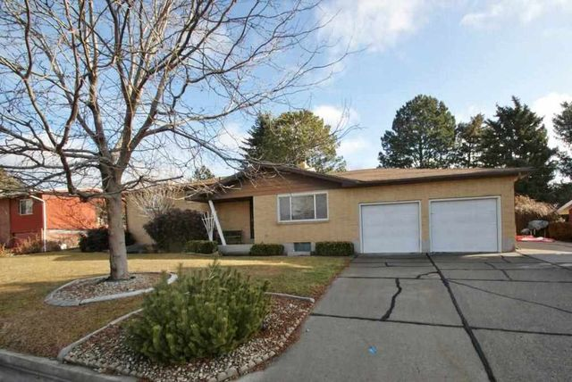 212 larkspur dr twin falls id 83301 for Home builders twin falls idaho