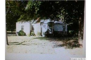940 Meadowbrook Dr, Birmingham, AL 35215