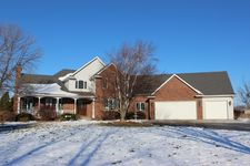 6616 Ridge Royale Dr, Town Of Wrightstown, WI 54126