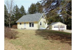 6 Witham Rd, Belmont, NH 03220
