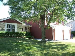 1935 Aspen Ln, Glendale Heights, IL 60139