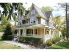 15 Watchmans Row, Bloomingburg, NY 12721