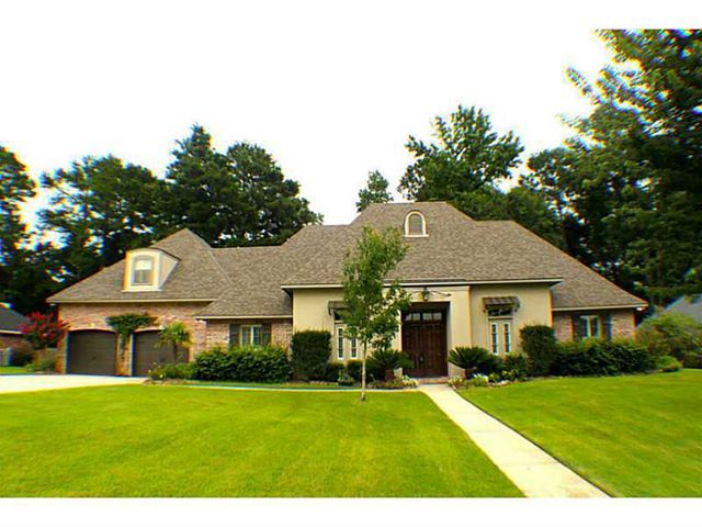 Homes For Sale By Owner In Shreveport La