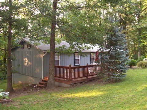 10238 Rooster Ridge Ln, Dayton, VA 22821