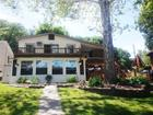 13411 S Egypt Shores, Creal Springs, IL 62922