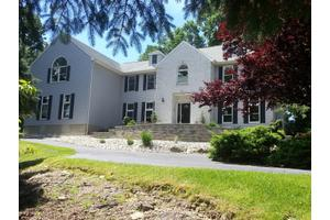 42 Farmbrook Rd, Sparta Twp., NJ 07871