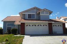 1260 Garnet Ave, Palmdale, CA 93550