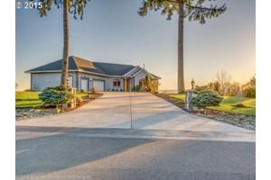 360 Sapphire Rd, Woodland, WA 98674