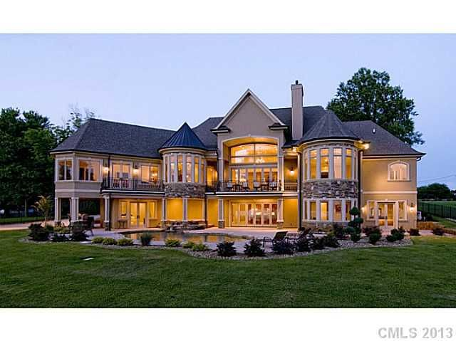 Jr Properties For Sale