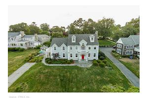 32 Jerome Rd, New London, CT 06320