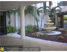 5100 N Ocean Blvd Apt 311, Lauderdale By The Sea, FL 33308