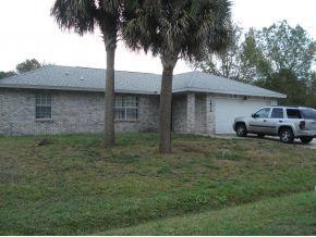1823 Jacobin St Nw, Palm Bay, FL
