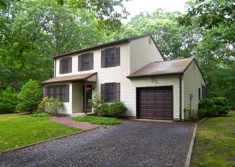20 Halbe Ln, Cape May Court House, NJ 08210