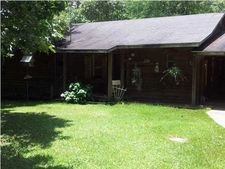 288 Country Estates Rd, Florence, MS 39073