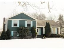 164 Old Elm St, Mansfield, MA 02048