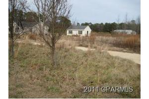 1026 Moore Town Rd, Walstonburg, NC 27888 - Home For Sale and Realwalstonburg town