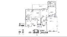 132 Haycraft Blvd, Marion, TX 78124
