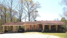 2502 County Road 961, Dennis, MS 38838