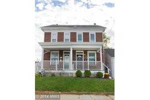 147 S Charles St, Dallastown, PA 17313