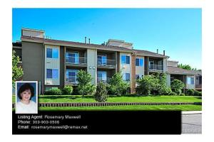 8685 Clay St Apt 304, Westminster, CO 80031