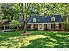 Photo of 2741 Bucknell Avenue, Charlotte, NC 28207