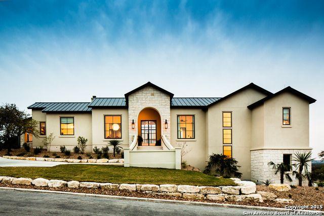 8006 Crown Ter, Fair Oaks Ranch, TX 78015