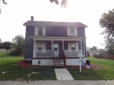 108 Thomas St, Penn Twp - Wml, PA