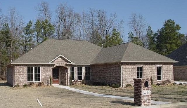 7218 palisades dr texarkana tx 75503 home for sale and