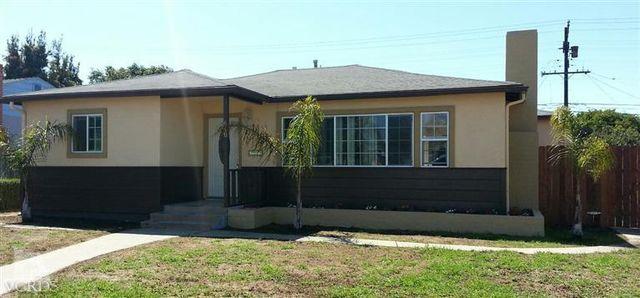 640 Douglas Ave, Oxnard, CA