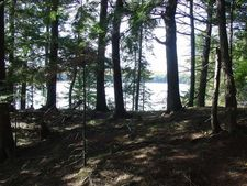 Lot 1 Channel Rd, Watermeet, Mi, MI 49969