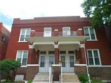 4205 Laclede Ave, Saint Louis, MO 63108