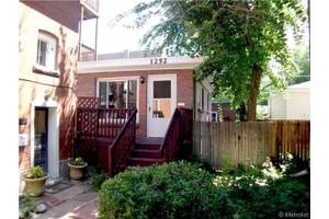 1252 Columbine St, Denver, CO 80206